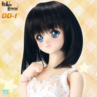 ddb-sdm-0016