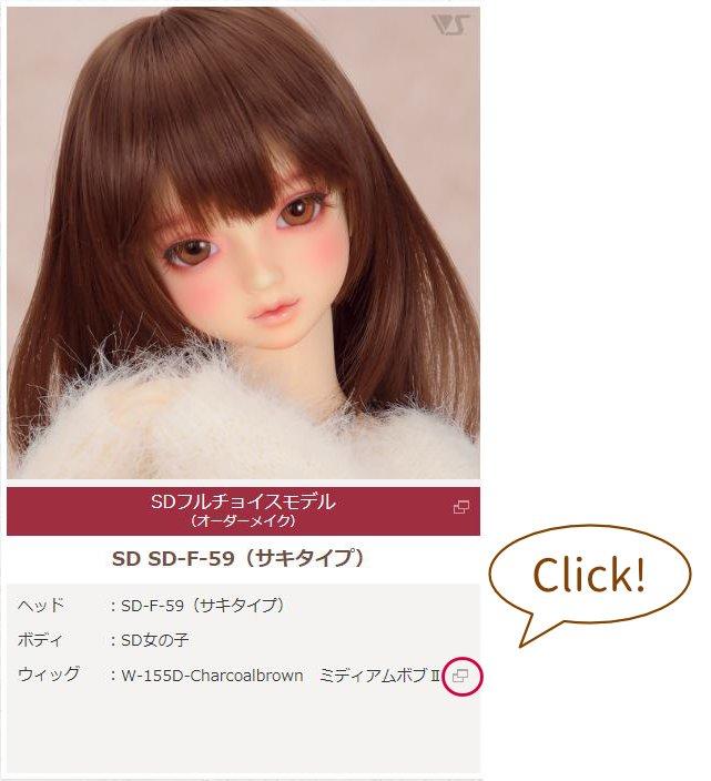 nak_0928_01.JPG