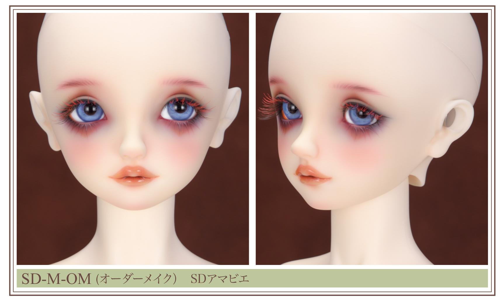 nin_0601_03.jpg