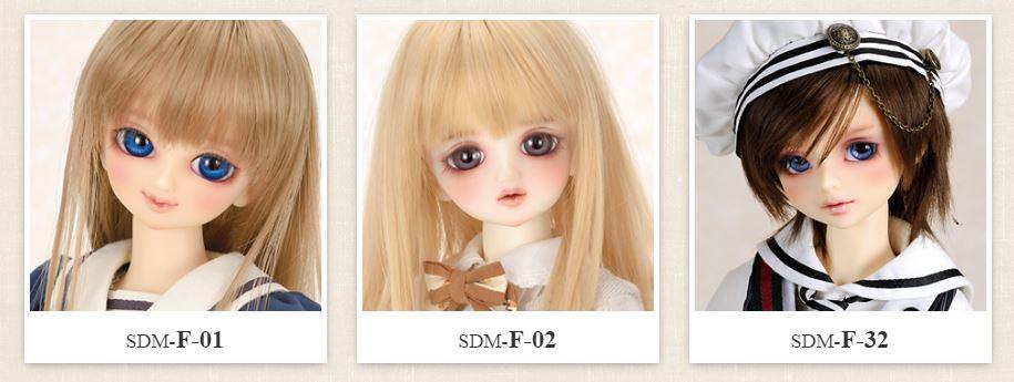 nin_0915_01.JPG