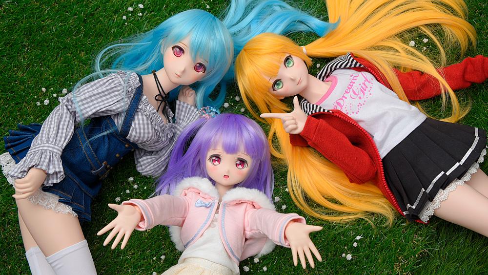 nishi_0228_02.jpg