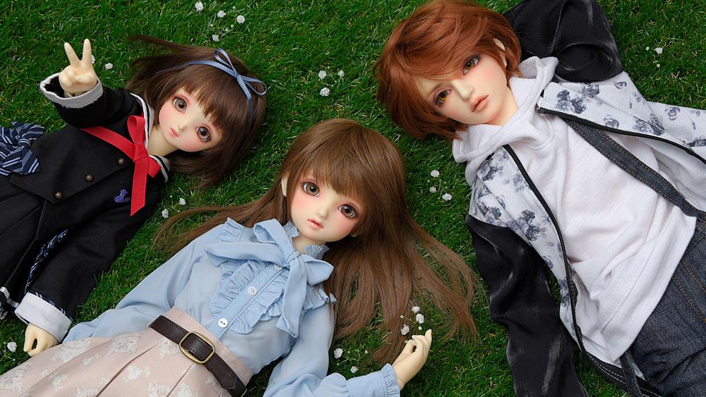 nishi_0228_03.jpg