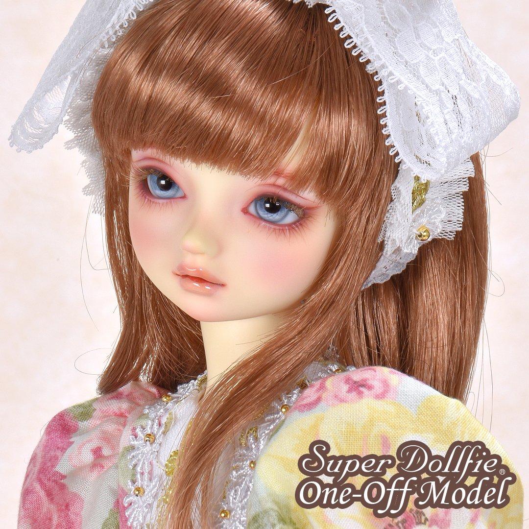 0712_oneoff_sumika_03.jpg
