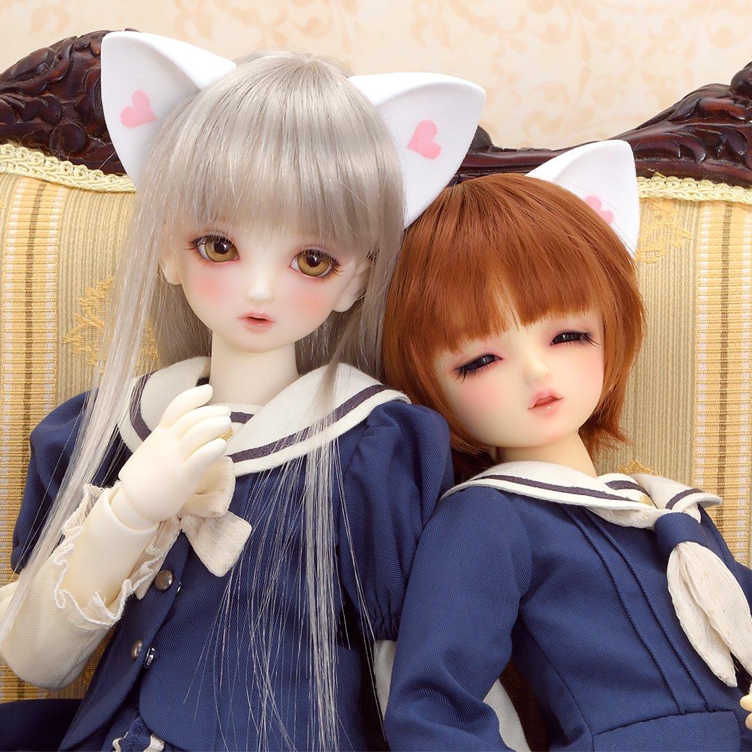 nin_0929_03.jpg