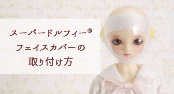 nar_0908_01.jpg