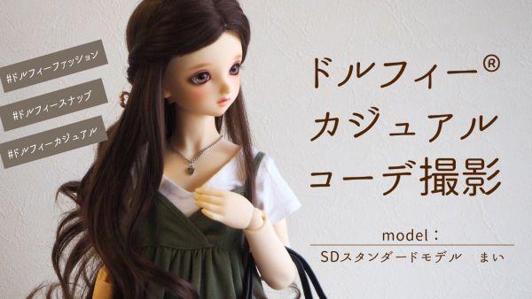 nin_0904_00.jpg