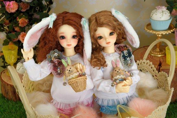 天使の里・天使の窓 ANGEL'S DEPT. ディスプレイアイテム発売