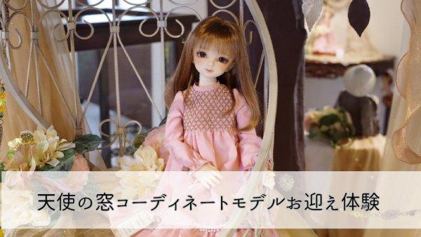 【Dollfie Tube】新作動画のご紹介♪