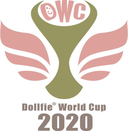 Dollfie World Cup 2020
