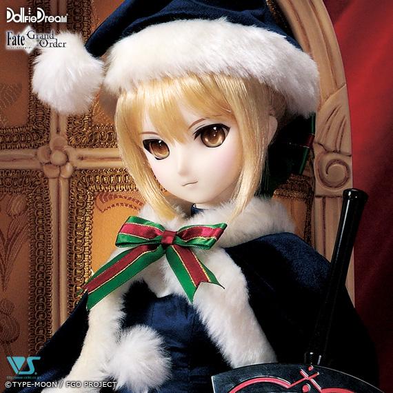 https://dollfie.volks.co.jp/image/ddb-clm-0115.jpg