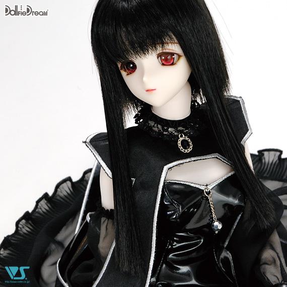 ddb-vom-0014