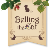 Belling the Cat
