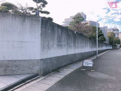 sato_wall.jpg