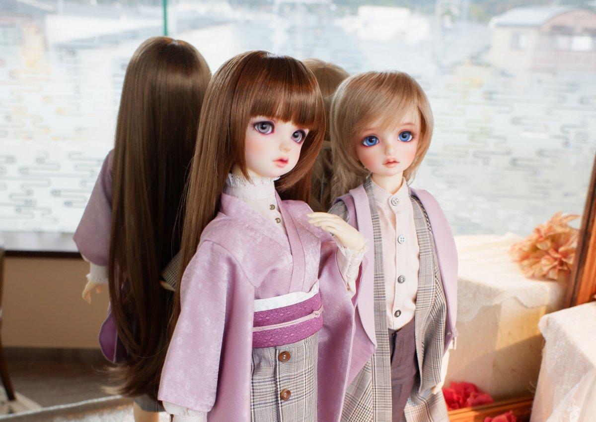 201110_01_w.jpg